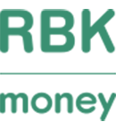 RBK Money