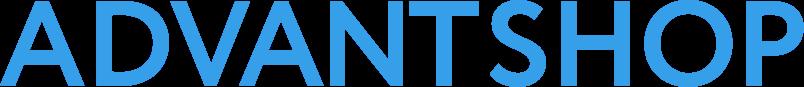 task.advantshop.net